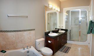 Photo 9: 20616 123 AVENUE in Maple Ridge: Northwest Maple Ridge House for sale : MLS®# R2126196