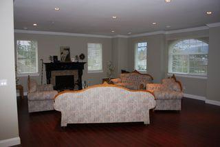 Photo 5: 20616 123 AVENUE in Maple Ridge: Northwest Maple Ridge House for sale : MLS®# R2126196