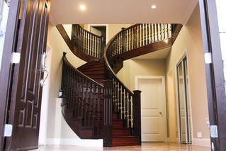 Photo 3: 20616 123 AVENUE in Maple Ridge: Northwest Maple Ridge House for sale : MLS®# R2126196