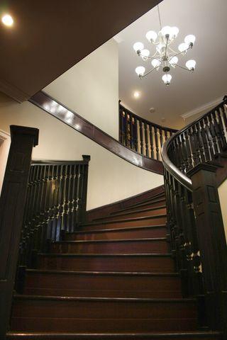 Photo 4: 20616 123 AVENUE in Maple Ridge: Northwest Maple Ridge House for sale : MLS®# R2126196