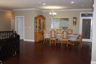 Photo 6: 20616 123 AVENUE in Maple Ridge: Northwest Maple Ridge House for sale : MLS®# R2126196
