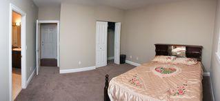 Photo 8: 20616 123 AVENUE in Maple Ridge: Northwest Maple Ridge House for sale : MLS®# R2126196