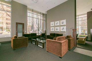 Photo 15: 2205 1001 HOMER STREET in Vancouver: Yaletown Condo for sale (Vancouver West)  : MLS®# R2136760