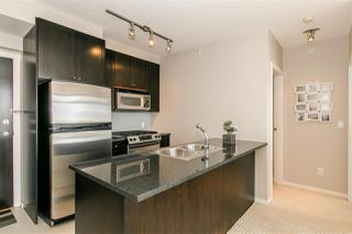 Photo 4: 2205 1001 HOMER STREET in Vancouver: Yaletown Condo for sale (Vancouver West)  : MLS®# R2136760