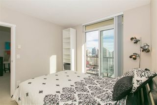 Photo 6: 2205 1001 HOMER STREET in Vancouver: Yaletown Condo for sale (Vancouver West)  : MLS®# R2136760