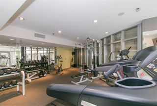 Photo 12: 2205 1001 HOMER STREET in Vancouver: Yaletown Condo for sale (Vancouver West)  : MLS®# R2136760