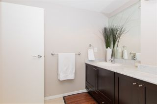 Photo 9: 2205 1001 HOMER STREET in Vancouver: Yaletown Condo for sale (Vancouver West)  : MLS®# R2136760
