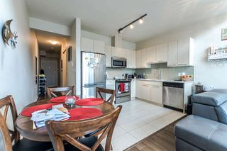 Photo 12: PH15 5248 GRIMMER STREET in Burnaby: Metrotown Condo for sale (Burnaby South)  : MLS®# R2150187
