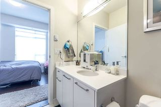 Photo 7: PH15 5248 GRIMMER STREET in Burnaby: Metrotown Condo for sale (Burnaby South)  : MLS®# R2150187