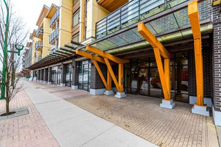 Photo 3: PH15 5248 GRIMMER STREET in Burnaby: Metrotown Condo for sale (Burnaby South)  : MLS®# R2150187