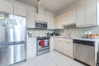 Photo 10: PH15 5248 GRIMMER STREET in Burnaby: Metrotown Condo for sale (Burnaby South)  : MLS®# R2150187