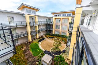 Photo 20: PH15 5248 GRIMMER STREET in Burnaby: Metrotown Condo for sale (Burnaby South)  : MLS®# R2150187
