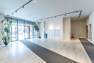 Photo 4: PH15 5248 GRIMMER STREET in Burnaby: Metrotown Condo for sale (Burnaby South)  : MLS®# R2150187