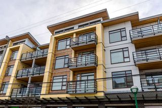 Photo 2: PH15 5248 GRIMMER STREET in Burnaby: Metrotown Condo for sale (Burnaby South)  : MLS®# R2150187