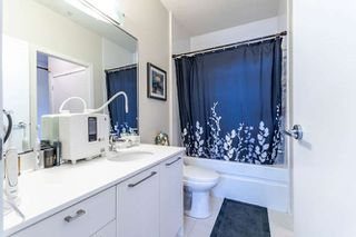 Photo 8: PH15 5248 GRIMMER STREET in Burnaby: Metrotown Condo for sale (Burnaby South)  : MLS®# R2150187