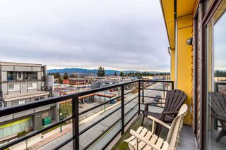 Photo 17: PH15 5248 GRIMMER STREET in Burnaby: Metrotown Condo for sale (Burnaby South)  : MLS®# R2150187