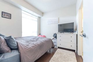 Photo 5: PH15 5248 GRIMMER STREET in Burnaby: Metrotown Condo for sale (Burnaby South)  : MLS®# R2150187