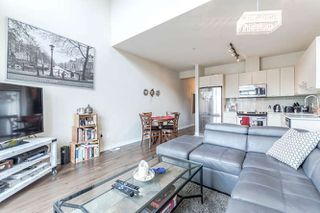 Photo 14: PH15 5248 GRIMMER STREET in Burnaby: Metrotown Condo for sale (Burnaby South)  : MLS®# R2150187