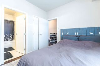Photo 6: PH15 5248 GRIMMER STREET in Burnaby: Metrotown Condo for sale (Burnaby South)  : MLS®# R2150187