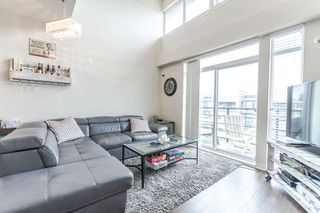 Photo 16: PH15 5248 GRIMMER STREET in Burnaby: Metrotown Condo for sale (Burnaby South)  : MLS®# R2150187