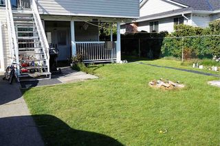 Photo 5: 12320 72 Avenue in Surrey: West Newton House for sale : MLS®# R2262751