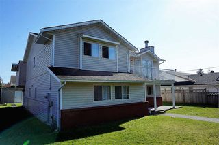 Photo 3: 12320 72 Avenue in Surrey: West Newton House for sale : MLS®# R2262751