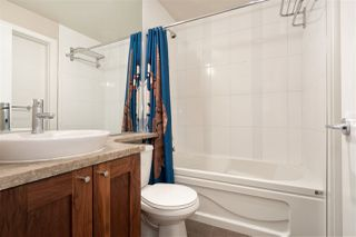 Photo 9: 407 37841 CLEVELAND AVENUE in Squamish: Downtown SQ Condo for sale : MLS®# R2269400