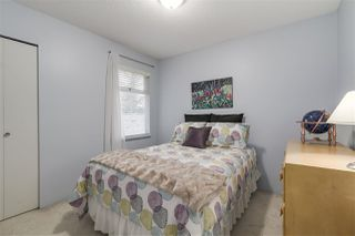 Photo 14: 31 900 W 17TH STREET in North Vancouver: Hamilton Townhouse for sale : MLS®# R2231525