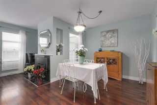 Photo 3: 31 900 W 17TH STREET in North Vancouver: Hamilton Townhouse for sale : MLS®# R2231525