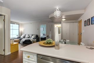 Photo 5: 508 488 Helmcken Street in Vancouver: Yaletown Condo for sale (Vancouver West)  : MLS®# R2336512