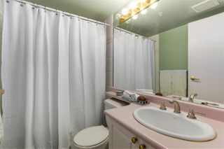 Photo 10: 508 488 Helmcken Street in Vancouver: Yaletown Condo for sale (Vancouver West)  : MLS®# R2336512