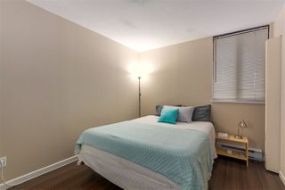 Photo 11: 508 488 Helmcken Street in Vancouver: Yaletown Condo for sale (Vancouver West)  : MLS®# R2336512