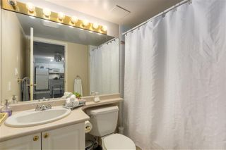 Photo 12: 508 488 Helmcken Street in Vancouver: Yaletown Condo for sale (Vancouver West)  : MLS®# R2336512
