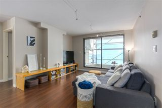 Photo 4: 508 488 Helmcken Street in Vancouver: Yaletown Condo for sale (Vancouver West)  : MLS®# R2336512