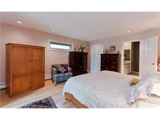 Photo 12: 6061 OLYMPIC Street in Vancouver: Southlands House for sale (Vancouver West)
