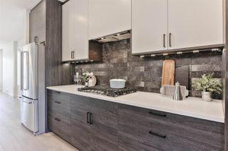 Photo 10: 7628 92 AV NW NW in Edmonton: Zone 18 House for sale : MLS®# E4152762