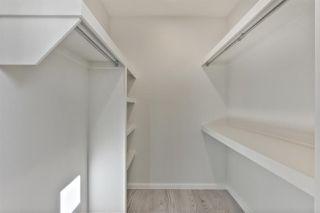 Photo 19: 7628 92 AV NW NW in Edmonton: Zone 18 House for sale : MLS®# E4152762