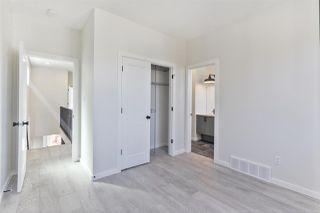 Photo 26: 7628 92 AV NW NW in Edmonton: Zone 18 House for sale : MLS®# E4152762