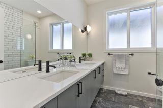 Photo 20: 7628 92 AV NW NW in Edmonton: Zone 18 House for sale : MLS®# E4152762