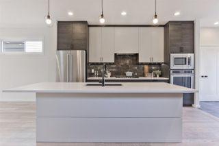 Photo 8: 7628 92 AV NW NW in Edmonton: Zone 18 House for sale : MLS®# E4152762