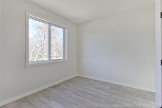 Photo 25: 7628 92 AV NW NW in Edmonton: Zone 18 House for sale : MLS®# E4152762