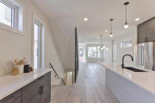 Photo 12: 7628 92 AV NW NW in Edmonton: Zone 18 House for sale : MLS®# E4152762