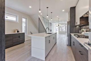 Photo 9: 7628 92 AV NW NW in Edmonton: Zone 18 House for sale : MLS®# E4152762