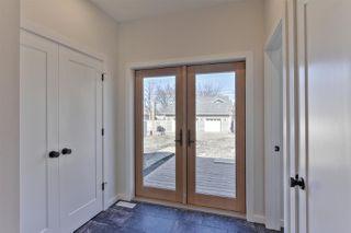 Photo 13: 7628 92 AV NW NW in Edmonton: Zone 18 House for sale : MLS®# E4152762