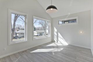 Photo 17: 7628 92 AV NW NW in Edmonton: Zone 18 House for sale : MLS®# E4152762