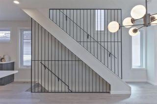 Photo 6: 7628 92 AV NW NW in Edmonton: Zone 18 House for sale : MLS®# E4152762