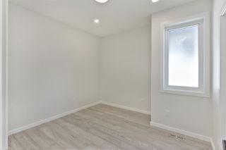 Photo 22: 7628 92 AV NW NW in Edmonton: Zone 18 House for sale : MLS®# E4152762