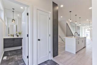 Photo 14: 7628 92 AV NW NW in Edmonton: Zone 18 House for sale : MLS®# E4152762