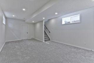 Photo 27: 7628 92 AV NW NW in Edmonton: Zone 18 House for sale : MLS®# E4152762