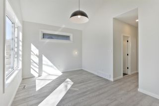 Photo 18: 7628 92 AV NW NW in Edmonton: Zone 18 House for sale : MLS®# E4152762